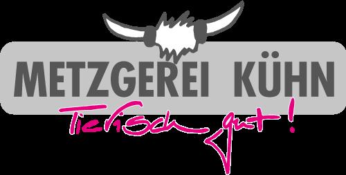 Metzgerei Kühn in Reutlingen